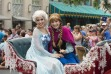 Princess Makeovers For Adults at Disney