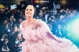 Lady Gaga Stole The Show At Venice Film Festival 2018