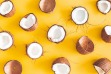 9 Nourishing Coconut Beauty Products for Your Hair and Body