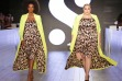 Serena Williams' First New York Show Sees Plus and Sample Size Models