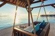 Maldives Holiday Prize at ExpatWoman's Festive Fair