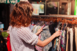 Vintage Shopping in Dubai: Secondhand Shops to Explore