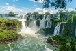 10 Amazing Waterfalls You Need to See Before You Die