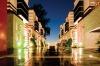 Eid Al Adha Staycations in the UAE 6