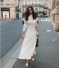 Street Style at Paris Couture Fashion Week Fall 2018 18