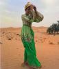 Dubai's Best Dressed for Ramadan