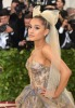 Met Gala 2018: The Best Hair and Makeup Looks
