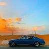 Bella Hadid and The Weeknd in Abu Dhabi