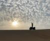 Bella Hadid and The Weeknd in Abu Dhabi 4