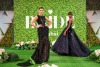 BRIDE2020 Dubai: Wedding Exhibitors to Watch Out For