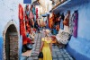 Morocco reopens tourism to UAE travellers