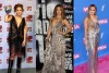 Jennifer Lopez's Fashion Evolution