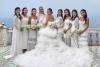 Multi-Million Hong Kong Wedding