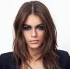 YSL Beauty's new Global Makeup Ambassador