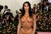 Kim Kardashian West's New Kimono Shapewear Line