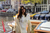 Priyanka Chopra's Bachelorette Party In Amsterdam