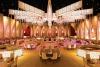 Al Majlis, Madinat Jumierah Ramadan Tent