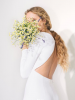 Stella McCartney Bridal Collection