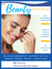 The Beauty Breakfast with QV Skincare and ExpatWoman