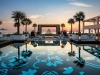 best staycation places in UAE