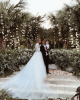 Fashion influencer Chiara Ferragni's Wedding 4