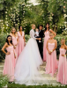 Fashion influencer Chiara Ferragni's Wedding 3