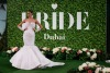 Latest Bridal Fashion and Jewellery: Everything To See at BRIDE 2020 Dubai