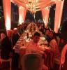 Priyanka Chopra & Nick Jonas wedding hints 2