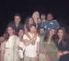 Priyanka Chopra & Nick Jonas wedding hints 3