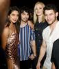 Priyanka Chopra & Nick Jonas wedding hints 4