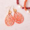 Ann-Sofie's Jewelry