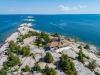 Eshpabekong Island Archipelago, Canada