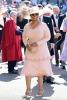Guests at the Royal Wedding: Oprah Winfrey