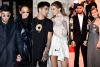 Fashionable Gigi Hadid And Zayn Malik Moments We Won't Forget