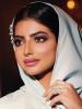 Saudi Makeup Artists 6