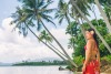 Hawaii reopens for tourism to UAE residents