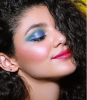 Saudi Arabian Makeup Artists 4