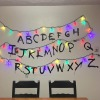 Online Gifts For Stranger Things Fans