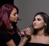Saudi Arabian Makeup Artists 3