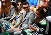 Wimbledon 2018 Best Dressed: Jessica Biel