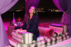 Joan Smalls in Abu Dhabi 6
