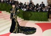 2016 Katy Perry in Prada