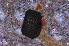 Kayali: Huda Beauty Fragrance