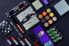 Spookiest Halloween Beauty Launches