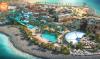 Things To Do In Dubai in May Opening of Laguna Waterpark at La Mer