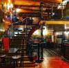 Bar de la Marine, Marseille: Love Actually