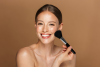 This is How Often You Should Clean Your Make-Up Brushes