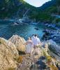 Skopelos, Greece: Mamma Mia