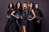 Michael Kors Launch Middle East Exclusive