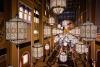 Mövenpick Ibn Battuta Gate Hotel Iftar